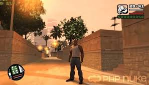 download pc games gta 4 full version free gta iv san andreas 08 01 12 free download latest version in