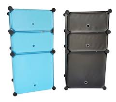 dorm space savers dorm room organizers dormco