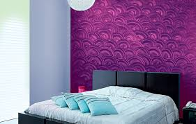 outstanding texture paint designs for bedroom pictures 41 for