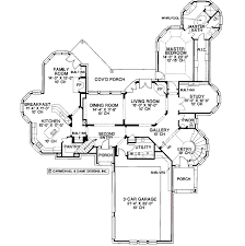 new orleans home plans new orleans style small house plans new orleans courtyard home plans