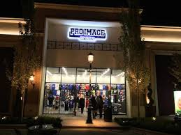 boise mall black friday pro image sports