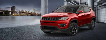 jeep grand cherokee 2017 blacked out 2018 jeep compass compact suv with off road capability