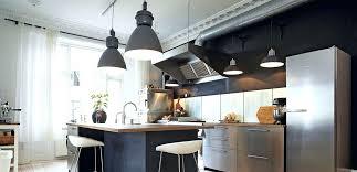 kitchen light fixtures ideas modern kitchen lighting ideas musicassette co