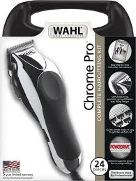 top men shavers best hair clippers for men u2013 consumer reviews and