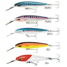 Umpan Mancing tip memancing tip memancing cara memancing ikan kerapu laut