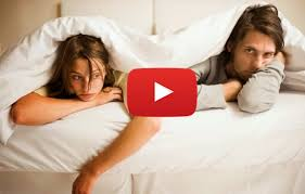 penyebab hubungan suami istri kurang harmonis