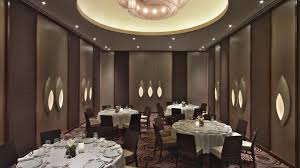 asiate asiate private dining venuebook book an event at benoit