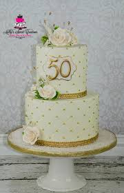 golden wedding cakes wedding cakes custom wedding cakes
