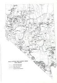 Blm Maps History
