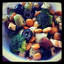 cuisine repas 10 idées de repas sur le pouce alex cuisine