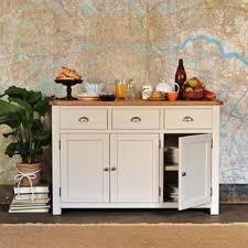 Large Sideboards Large Sideboards Stunning Oak Pine U0026 Painted Furniture