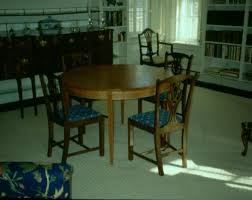 Pictures Of Dining Room Furniture by Dining Room Furniture Tables Chairs Hutches Sideboards