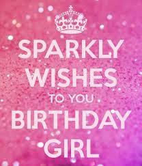 birthday girl pin wishing my baby girl happy birthday beautiful pin by allupdatehere