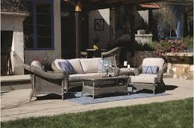 Sunset West Outdoor Furniture La Costa Collection Sunset West Fine Outdoor Furnishings