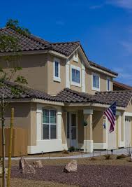 military housing nellis family housing welcome