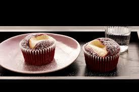 rustic red velvet cupcakes duncan hines