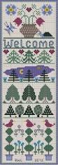 146 best cross stitch images on pinterest crossstitch cross