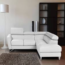 Oversized Bedroom Furniture Oversized Bedroom Furniture Sets Elegant Sofa Cheap Couches