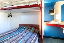 chambre f1 chambre lits simples picture of hotel f1 agen agen tripadvisor