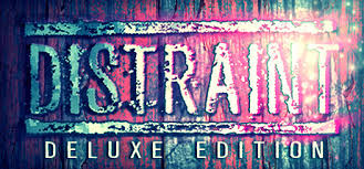 Home Design Story For Computer Distraint Deluxe Edition On Steam