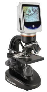 Kaufen Kaufen Ein Mikroskop Kaufen Was Beachten