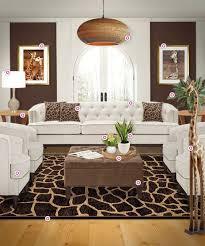 uncategorized astounding safari home decor wonderful safari home