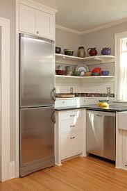 papier peint cuisine gris cuisine papier peint cuisine leroy merlin avec gris couleur papier