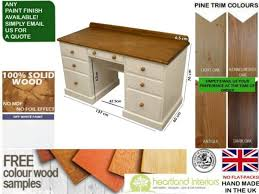 25 best desks images on pinterest writing desk drawers and filing