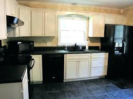 black kitchen appliances black kitchen appliance packages full image for black kitchen