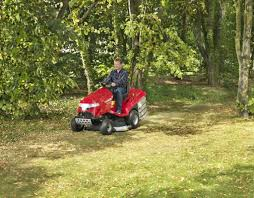 c u0026o garden machinery sell ride on mowers and lawn tractors by