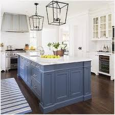 purchase kitchen island pictures of kitchen backsplash ideas purchase blue kitchen island