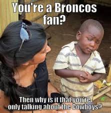 Broncos Fan Meme - denver broncos jokes kappit