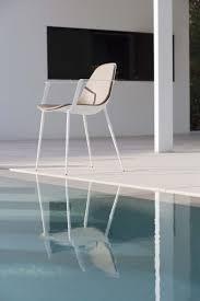 Outdoor Lounge Vis A Vis 123 Best Outdoor Images On Pinterest Outdoor Furniture Walter