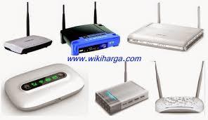 Wifi Baru Daftar Harga Wifi Terbaru Harga Wifi Portable Wiki Harga