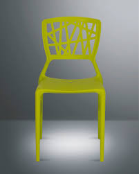 Buy Armchairs Online Cafeteria Chairs U2013 Office Chairs Online Office Chairs Price