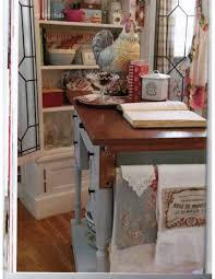 kidkraft kitchen island kitchen cabinets french country kitchen table decor kitchen
