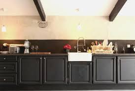 credence cuisine design credence cuisine inspirational nouveau cradence cuisine en
