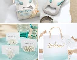 wedding themed wedding favors awesome cheap wedding favors