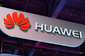 android wear powered huawei watch advertised ahead of unveiling android wear powered huawei watch advertised ahead of unveiling at mwc droid life