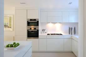 plan de travail sur pied cuisine pied de plan de travail carré réglable en acier époxy gris 70 plan