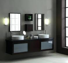 84 inch vanity cabinet hookonmedia com page 17 asian bathroom vanity molded bathroom