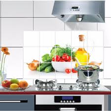 compare prices on stylish kitchen design online shopping buy low