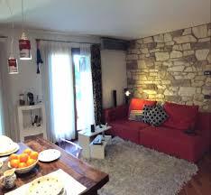 appartamento pordenone 1040 mini appartamento a pordenone