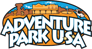 events u0026 specials event venues in maryland u2014 adventure park usa