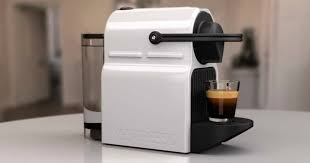 nespresso machine target black friday nespresso inissia espresso maker and 50 best buy gift card only