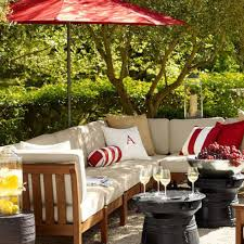 Patio Decor Ideas 16 Patio Decorating Ideas To Enjoy Your Outdoor U2014 Eatwell101