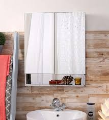 buy new look stainless steel bathroom cabinet by cipla plast