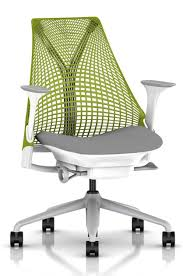 best herman miller chair with top ergonomic office chairs editors