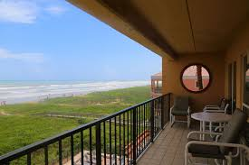south padre vacation condos south padre island tx beachfront