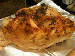 57 best crockpot turkey images on crock pot